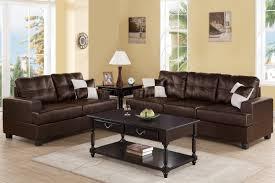 Leather Living Rooms Sets Unique Leather Living Room Set Lr Furniture