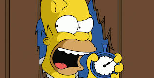 FlixList The Ten Best Simpsonsu0027 Treehouse Of Horror StoriesWatch The Simpsons Treehouse Of Horror V