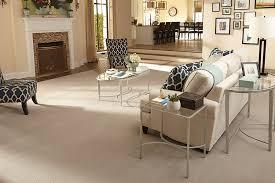 carpet trends in murfreesboro tn from carpet den interiors