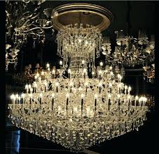 maria theresa chandelier classic luxury fancy big maria crystal chandelier made in china maria theresa chandelier maria theresa chandelier