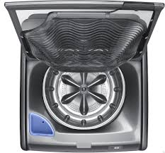 Which Is The Best Top Loading Washing Machine Best Washing Machines For 2017