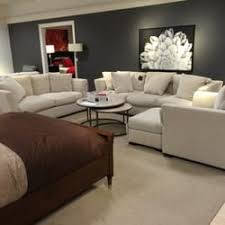 Macy s Furniture Gallery 35 s & 42 Reviews Furniture