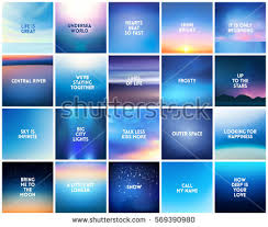Blue Quotes Delectable Blue Sky Vector Download Free Vector Art Stock Graphics Images