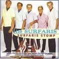 Surfaris Stomp