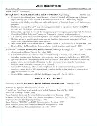 Government Resume Example Theatre Resume Example Examples Of Resumes ...