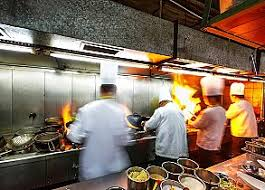 restaurant kitchen lighting. Size Restaurant Kitchen Lighting I