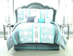 turquoise and white bedding teal white and gold bedroom turquoise and gold bedroom teal white and turquoise and white bedding