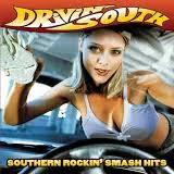 <b>Various Artists</b>: <b>80s</b> Blues Rock - Music on Google Play