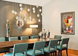 Beautiful Dining Room Mirrors