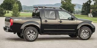 2015 nissan frontier pro 4x.  Frontier Exterior Nissan Frontier 1 560x280 To 2015 Pro 4x