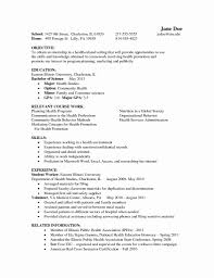 Babysitting Resume Templates Unusual American Red Cross Babysitting Resume Template Photos 90