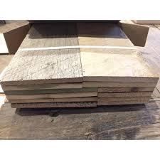 the vintage wood floor company 27 sq