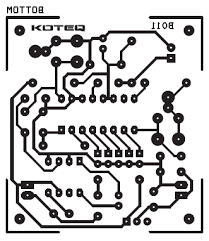 electrical on delay timer circuit electrical wiring diagram Off Delay Timer Wiring Diagram index70 together with basic electronic symbols chart additionally 12v timer circuit in addition timed relay with allen bradley off delay timer wiring diagram