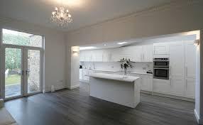 Ultimate Kitchen Design Best Decorating