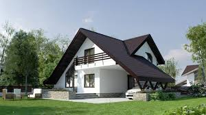 Best house plans for a family of fourBest house plans for a family of four in the city