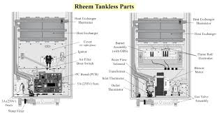 wiring diagram for rheem hot water heater the wiring diagram wiring diagram for rheem tankless water heater wiring wiring diagram