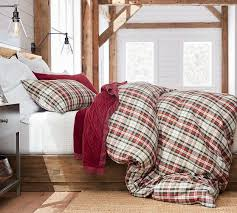 Christmas Bedding | Holiday Bedding Sets | For Babies, Kids & Adults & Pottery Barn Adamdwight.com