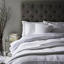 best duvet cover for quality on a budget sainsbury s