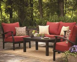 Great Patio Furniture On Clearance Lowes Furniture Outdoor ...