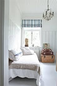seaside bedroom furniture. Bedroom Ideas Mesmerizing Seaside Furniture