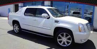 cadillac truck 2016. 2016 chevy silverado and gmc trucks restylinghideouscadillacescalade cadillac truck n