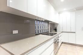 modern kitchen backsplash ideas kitchen ideas on a new modern kitchen modern kitchen backsplash ideas 2018