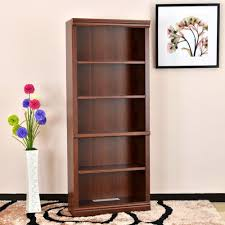 office depot bookcases wood. Hampton Bay Dark Brown Wood Open Bookcase-THD130419.1a.OF - The Home Depot Office Bookcases C