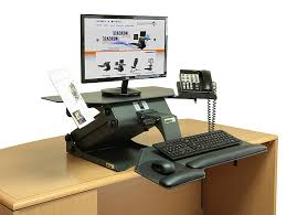 chic computer stand for desk easy working hours at computer stand for desk review and photo