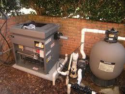 Heater Fixer The Woodlands Electric Heater Repair Airfix Llc