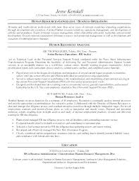 Social Worker Resume Objective Social Worker Resume Objective Best