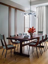 mid century pendant lighting. Ideas Collection Industrial Dining Room Pendant Lighting Rattan Mid Century With