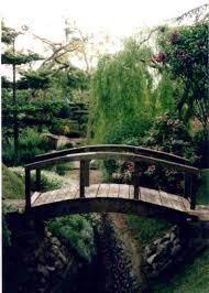 Japanese Style Garden Bridges Small Japanese Garden Bridges Pictures Pixelmaricom