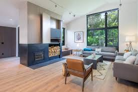 Interior Design Or Architecture Interesting Elton R Construction Redesigned And Old Colorado Residence Into A