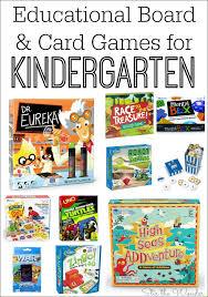 Analogies Worksheets   FREE Printable Worksheets     Worksheetfun critical thinking skills activities for kids