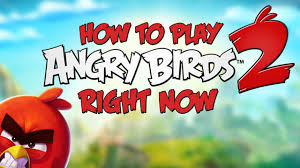 HOW TO PLAY ANGRY BIRDS 2 RIGHT NOW | Get a Canadian App Store account -  YouTube