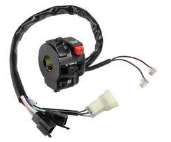 honda crfx adr wiring diagram honda image handle bar combination switch block kill switch suit honda crf x on honda crf450x adr wiring