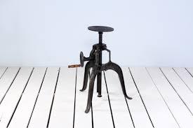 iron industrial furniture. Iron Industrial Furniture P