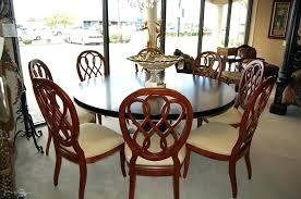 bel furniture sale. Brilliant Bel Bel Furniture Houston Sale Large Size Of Living  Room Set Stores Big   In Bel Furniture Sale E
