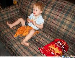 Doritos Memes. Best Collection of Funny Doritos Pictures via Relatably.com
