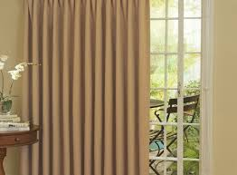 curtains dreadful extra wide ready made curtains ireland graceful extra large shower curtains uk dazzle