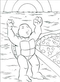 Baby Shower Coloring Pages Baby Shower Coloring Baby Shower Coloring
