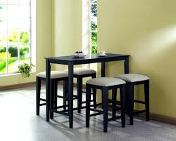 Triangular Kitchen Table Sets Tall Square Dining Table 42 High Dining Table Beautiful Dining