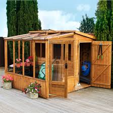 Potting Shed Designs the best potting shed designs garden life 7847 by xevi.us