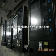 E Liquid Vending Machine Inspiration High Quality Eliquid Cigarette Vending Machines For Eliquid