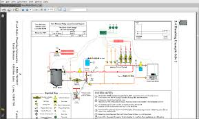 wiring diagram for coleman gas furnace images wiring schematic diagram on wiring diagram for honeywell oil furnace