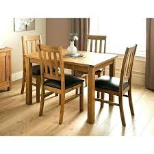 dining room chairs ebay dining table and chairs oak dining room chairs dining table