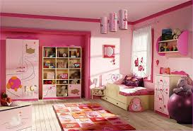 Pink And Black Girls Bedroom Charming Pink And Black Teen Girls Bedroom Rooms Ideas Room Scenic