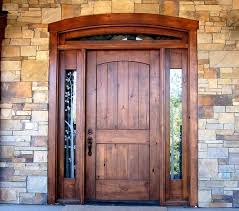exterior front doors with sidelightsThe 25 best Entry door with sidelights ideas on Pinterest