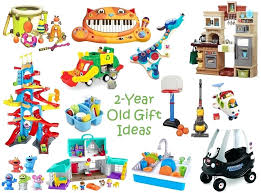 Full Size of Toys For 1 Year Old Boy Target Gift Ideas 2 Decorating Marvelous Presents
