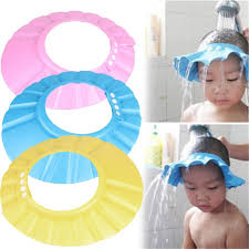 baby shower cap. Fine Baby Baby Shower Cap Intended P